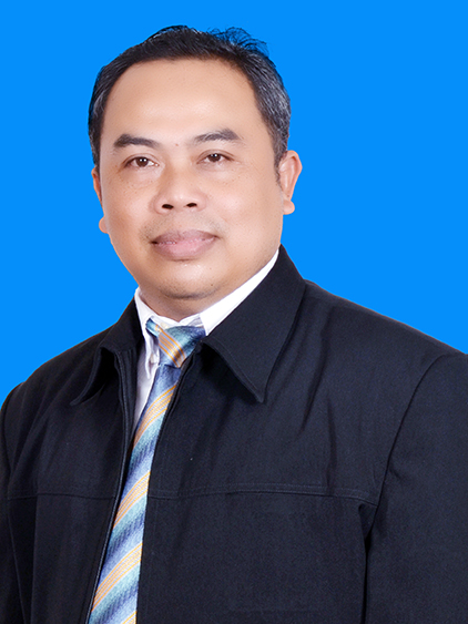 Direktur ICT & Multimedia