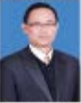 Ketua Program Studi Magister Sistem Informasi