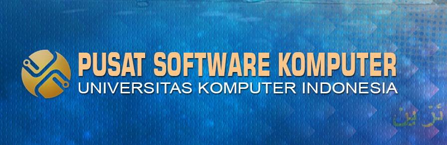 Pusat Software