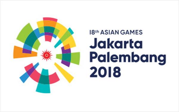 Mari Berpartisipasi Dalam Asian Games 2018