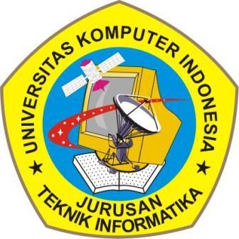 Sosialisasi Skripsi Semester Ganjil TA. 2018-2019 Teknik Informatika UNIKOM